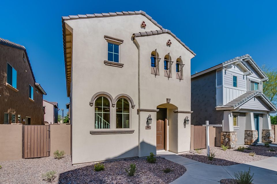 11447 W ST JOHN Road, Surprise, AZ 85378