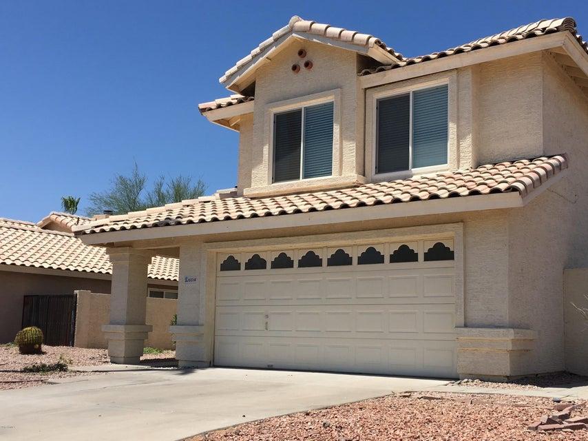 MLS 5627003 16014 S 44TH Street, Phoenix, AZ 85048 Phoenix AZ Mountainside