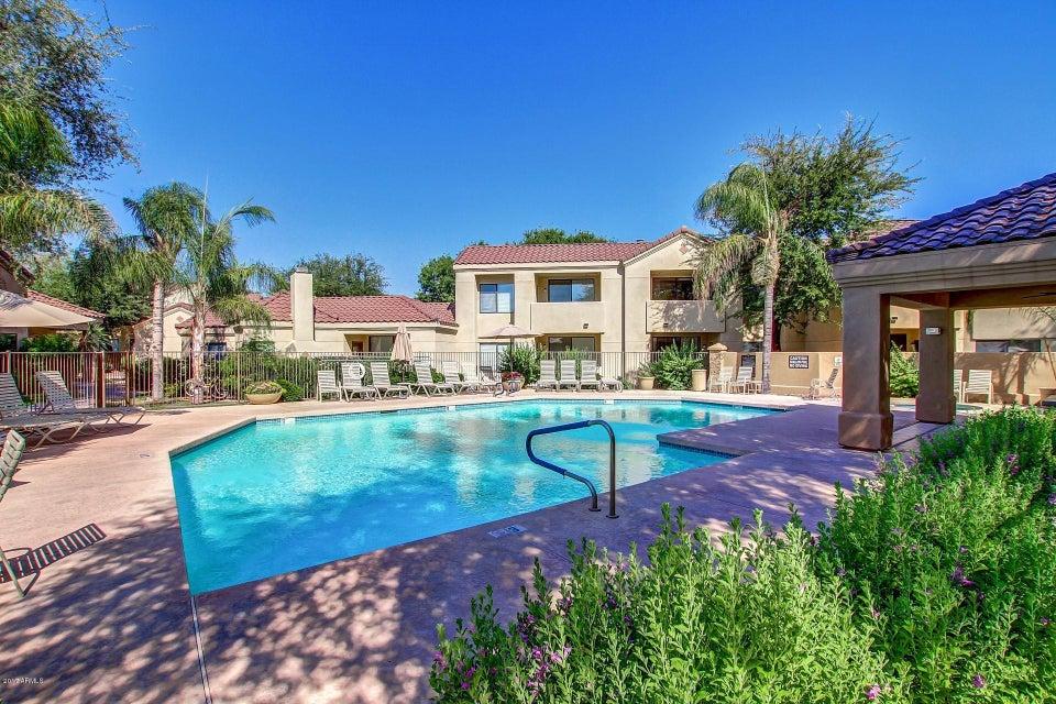 7575 E INDIAN BEND Road Unit 1031 Scottsdale, AZ 85250 - MLS #: 5626998