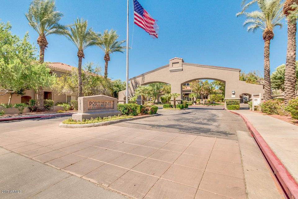 MLS 5629569 3830 E LAKEWOOD Parkway Unit 3130, Phoenix, AZ Phoenix AZ Scenic