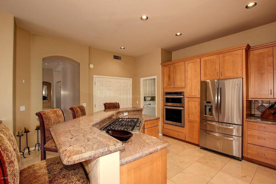 9391 E MARK Lane Scottsdale, AZ 85262 - MLS #: 5627025