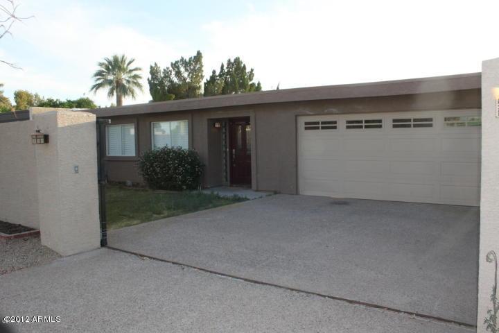 248 E LAGUNA Drive E E, Litchfield Park, AZ 85340