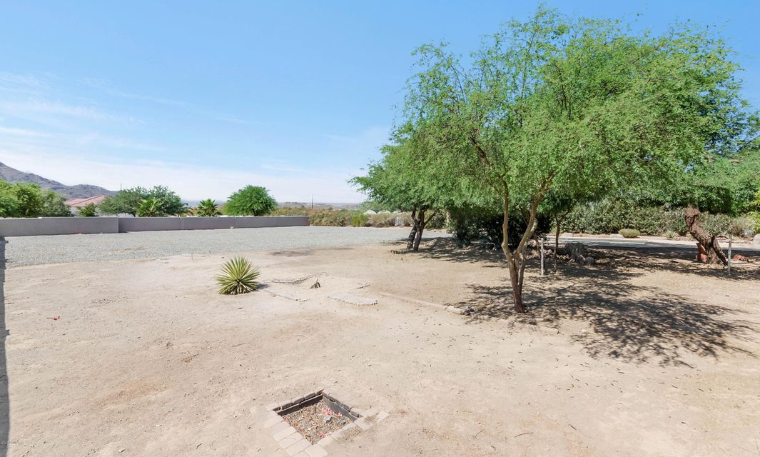 MLS 5627789 8908 S 32ND Lane, Laveen, AZ 85339 Laveen AZ One Plus Acre Home