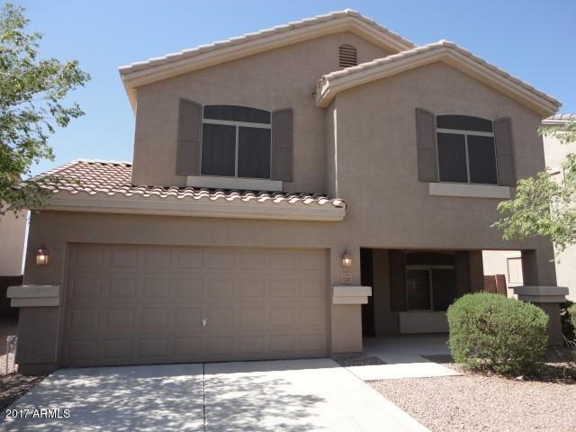 12347 W DEVONSHIRE Avenue, Avondale, AZ 85392