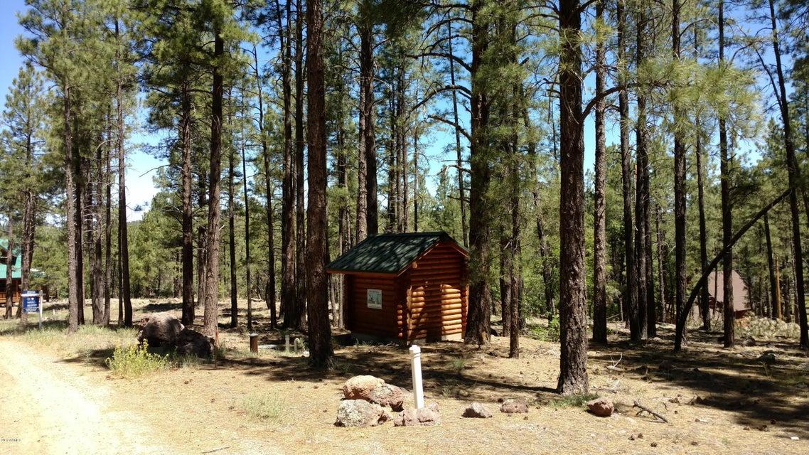 395 W Lazy Pines Lane Munds Park, AZ 86017 - MLS #: 5627079