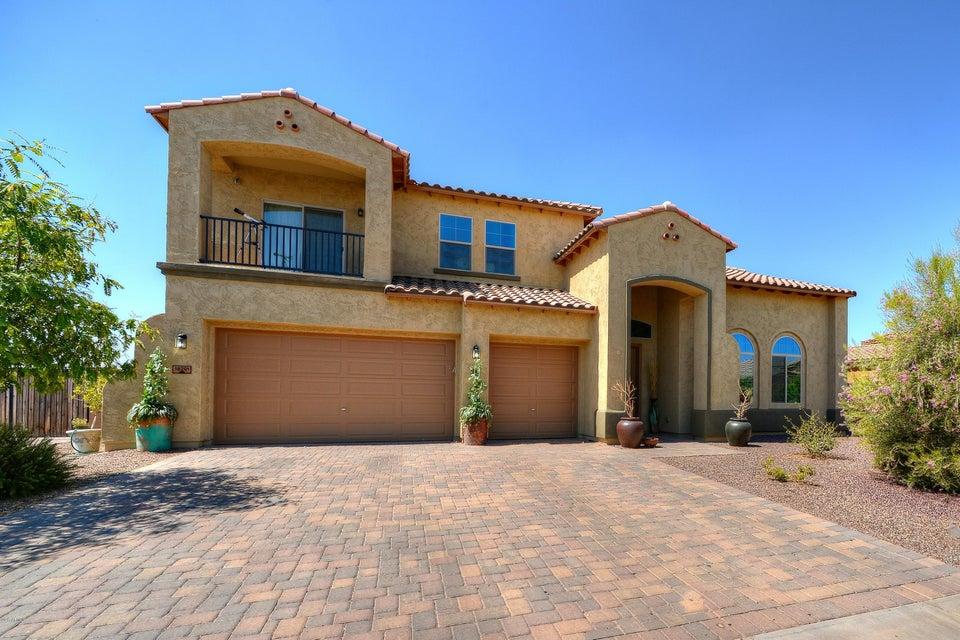 18201 W CAMPBELL Avenue, Goodyear, AZ 85395