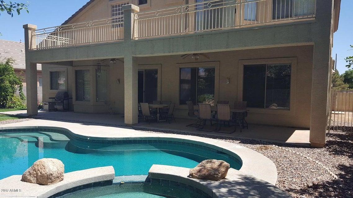 1184 E KESLER Place Chandler, AZ 85225 - MLS #: 5626970