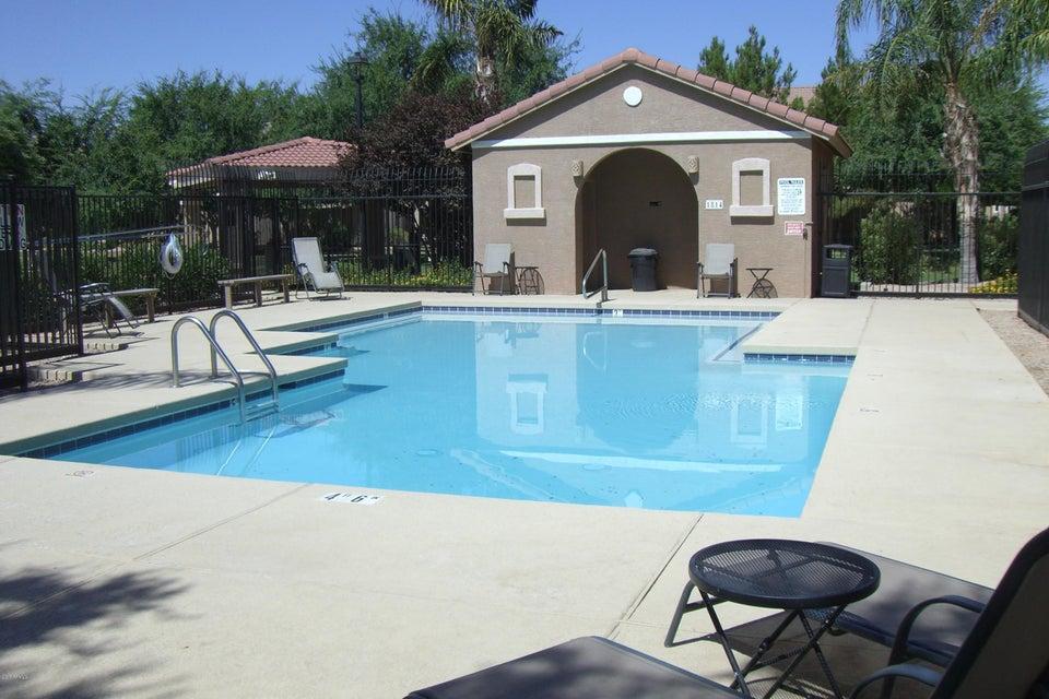 MLS 5627149 1942 E EMILY Lane, Gilbert, AZ 85295 Gilbert AZ Affordable