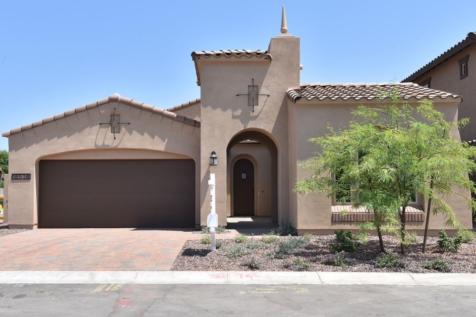 18538 E MOCKINGBIRD Court, Queen Creek, AZ 85142