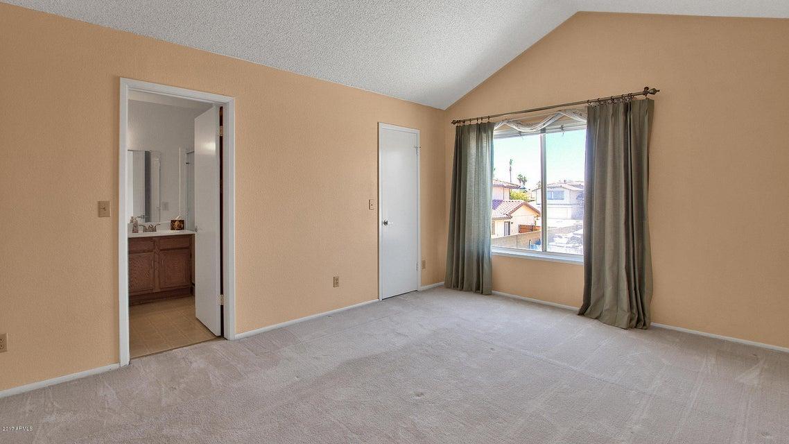 7802 W CANTERBURY Drive Peoria, AZ 85345 - MLS #: 5627489