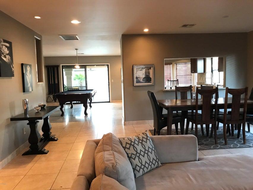 6734 E GRANDVIEW Drive, Scottsdale AZ 85254