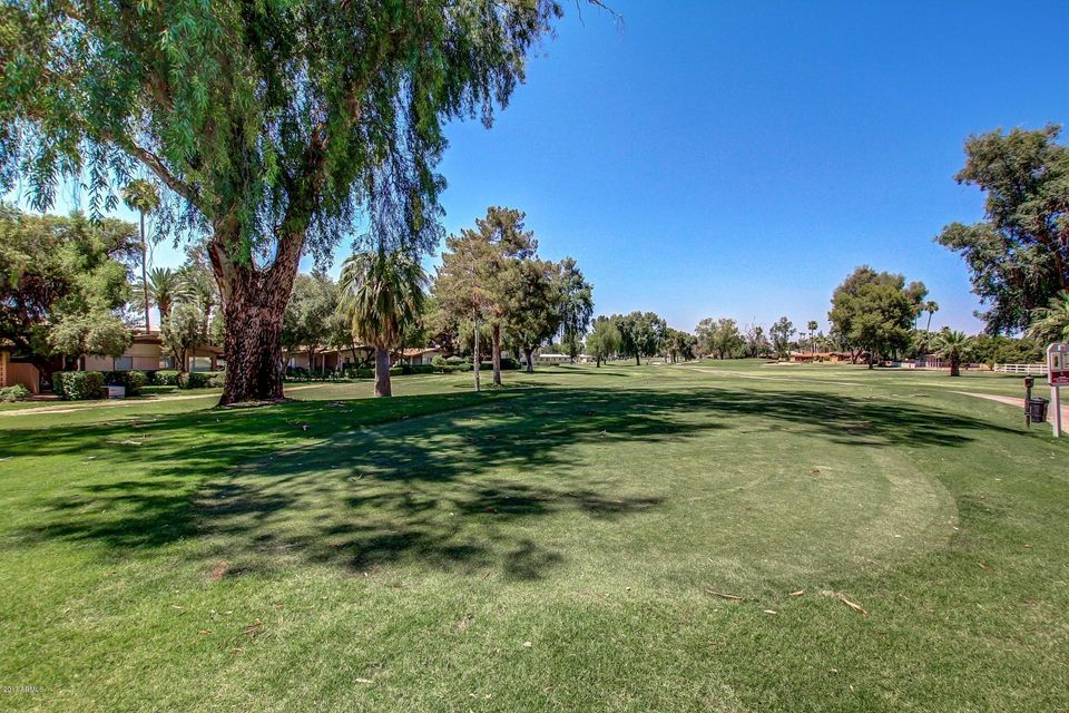MLS 5627230 725 S POWER Road Unit 216, Mesa, AZ Mesa AZ Scenic