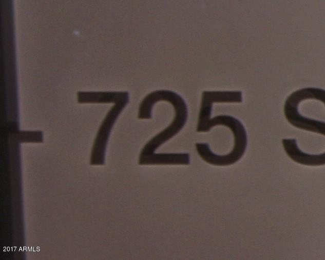 MLS 5627230 725 S POWER Road Unit 216, Mesa, AZ 85206 Mesa AZ Golf