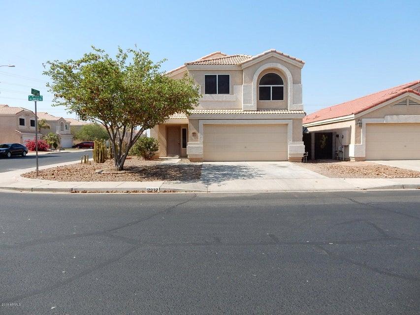 12022 W ALMERIA Road, Avondale, AZ 85392