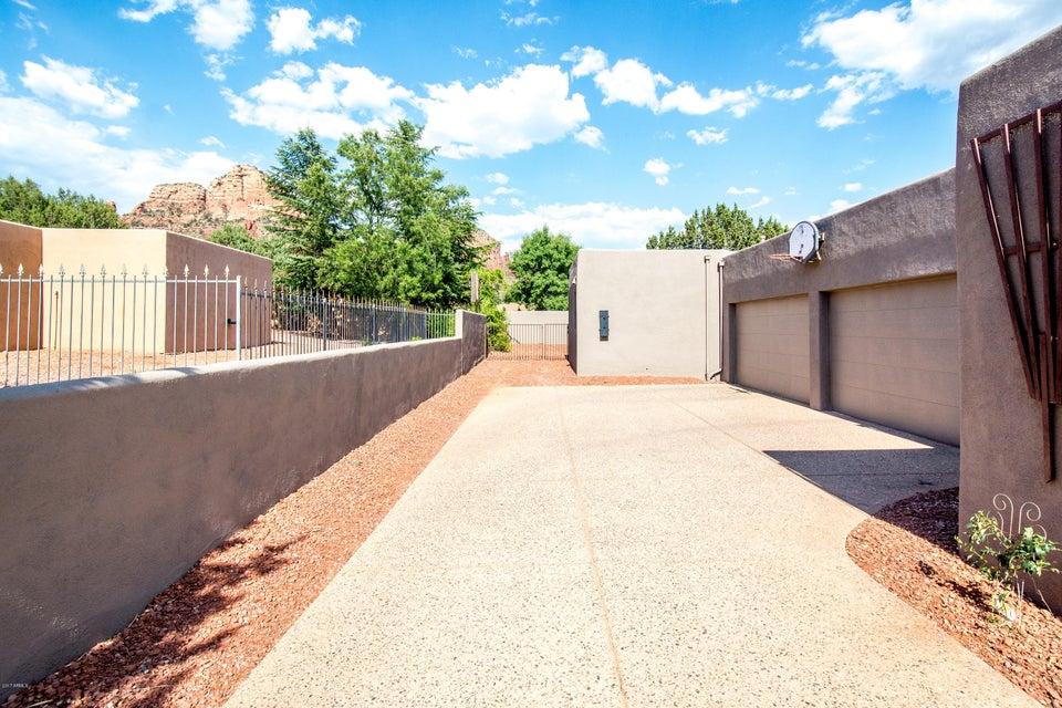 MLS 5628713 206 Windmere Court, Sedona, AZ Sedona AZ Scenic