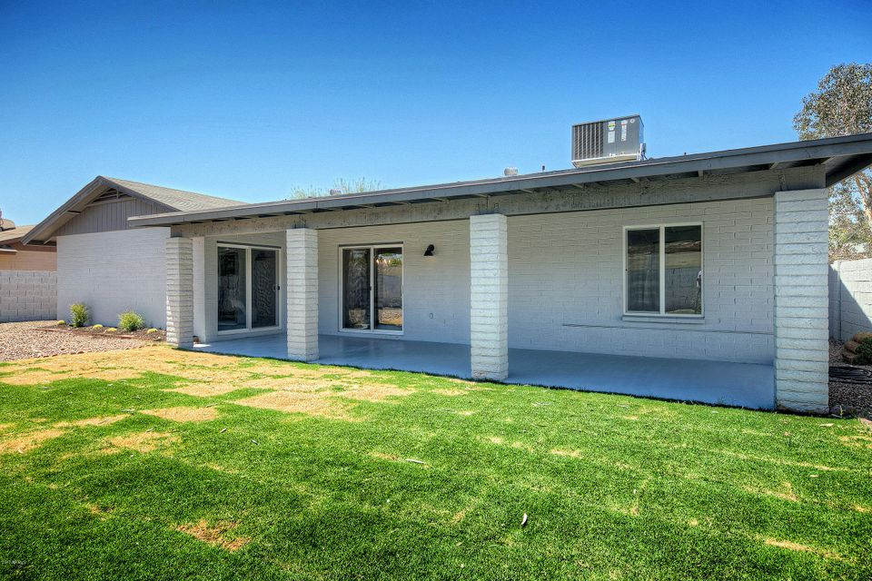 MLS 5627500 1151 W Javelina Avenue, Mesa, AZ 85210 Mesa AZ Dobson Ranch