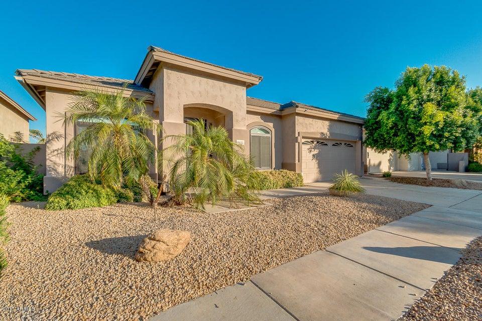 2441 E Darrel Road Phoenix, AZ 85042 - MLS #: 5629240
