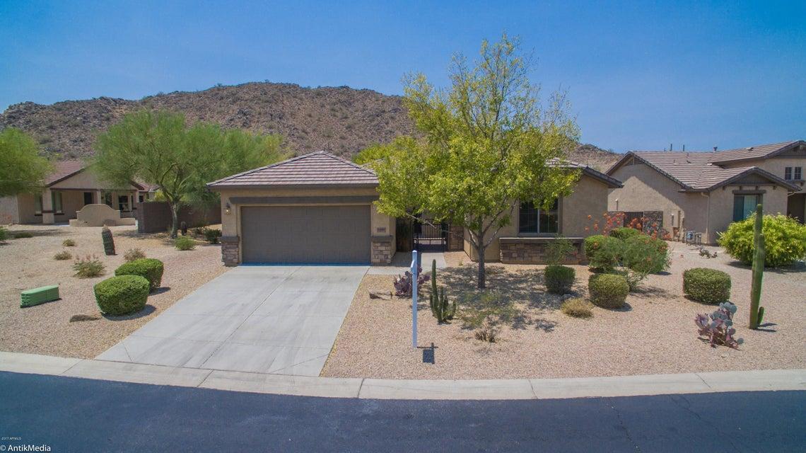 32066 N LARKSPUR Drive, San Tan Valley, AZ 85143