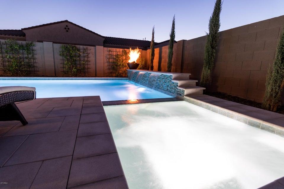 MLS 5623781 7706 S 31ST Place, Phoenix, AZ 85042 Phoenix AZ South Phoenix