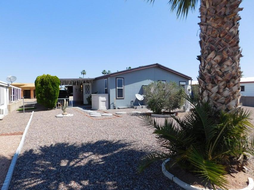 MLS 5627400 5215 E Mills Court, Mesa, AZ 85215 Mesa AZ Apache Wells