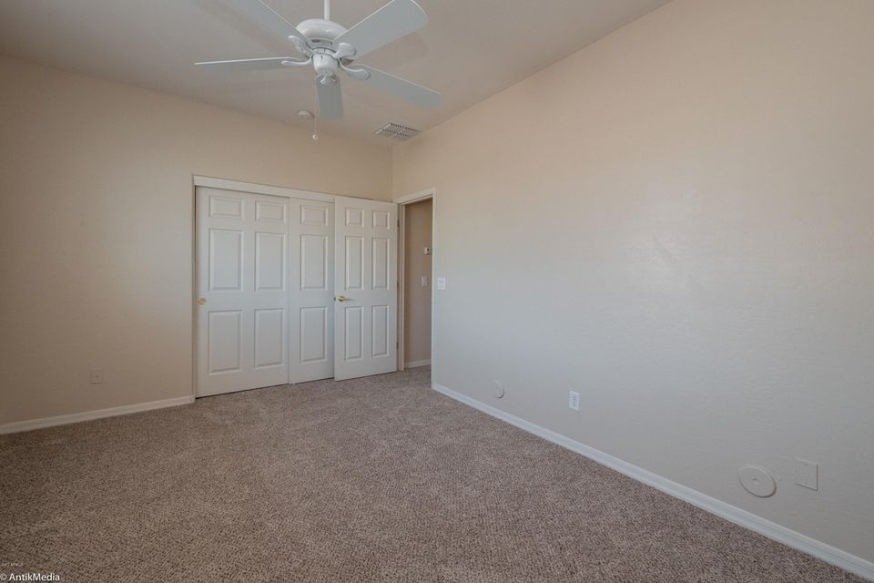 3109 W Espartero Way Phoenix, AZ 85086 - MLS #: 5627412