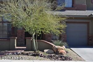 40515 N CROSS TIMBERS Trail, Anthem, AZ 85086