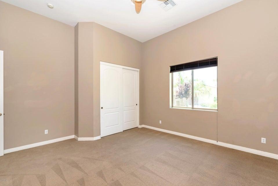 913 E COCONINO Place Chandler, AZ 85249 - MLS #: 5627532