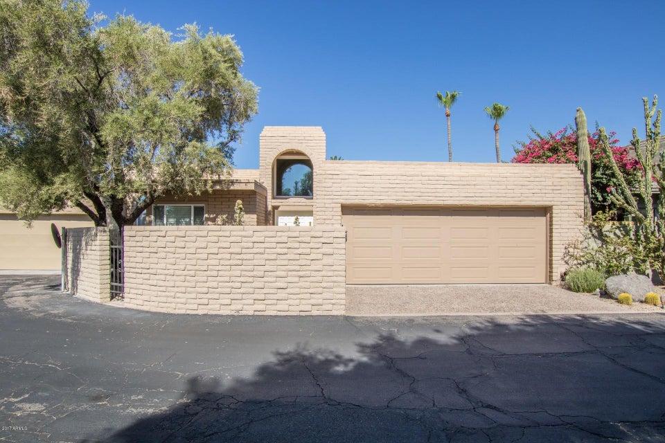 7770 E CAMELBACK Road 3, Scottsdale, AZ 85251