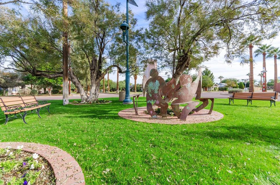MLS 5616705 315 W EDGEMONT Avenue, Phoenix, AZ 85003 Phoenix AZ Willo Historic District