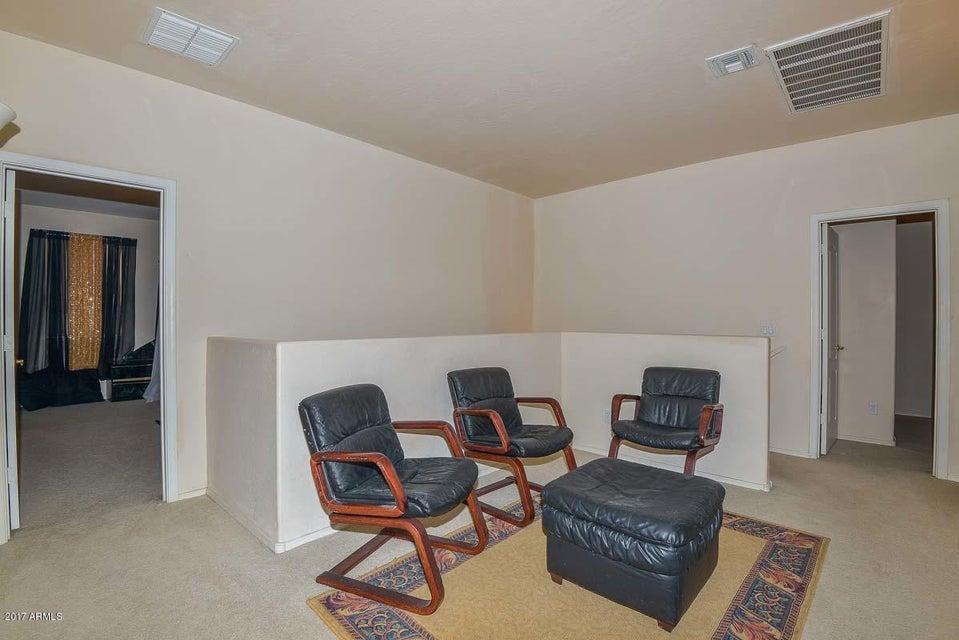 26279 N 74TH Avenue Peoria, AZ 85383 - MLS #: 5627598