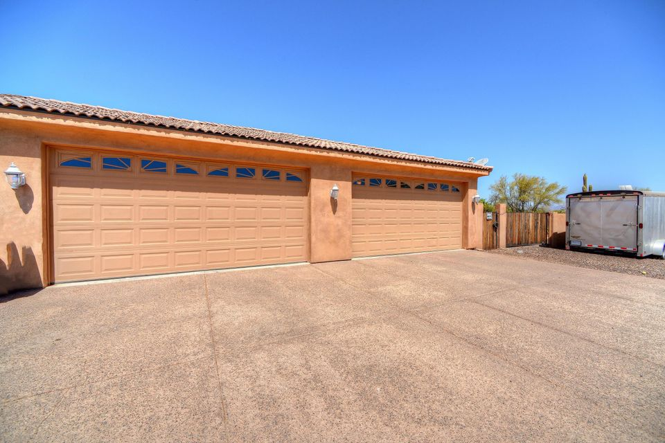 MLS 5628567 6646 E LONE MOUNTAIN Road, Cave Creek, AZ 85331 Cave Creek AZ Condo or Townhome