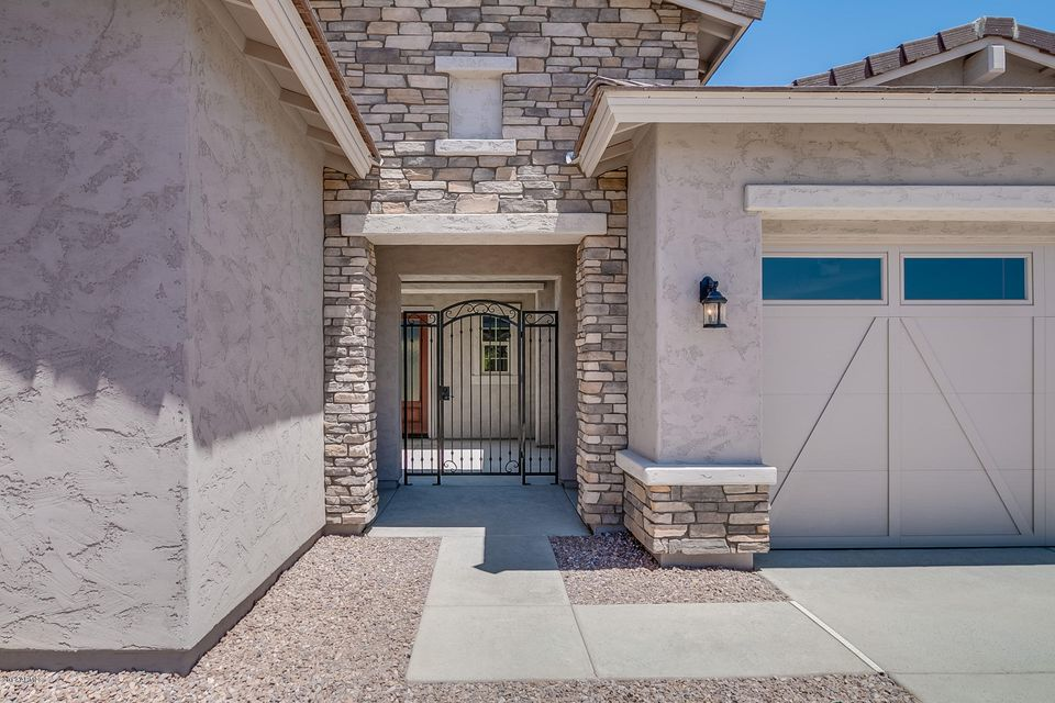 19370 E RYAN Road, Queen Creek, AZ 85142