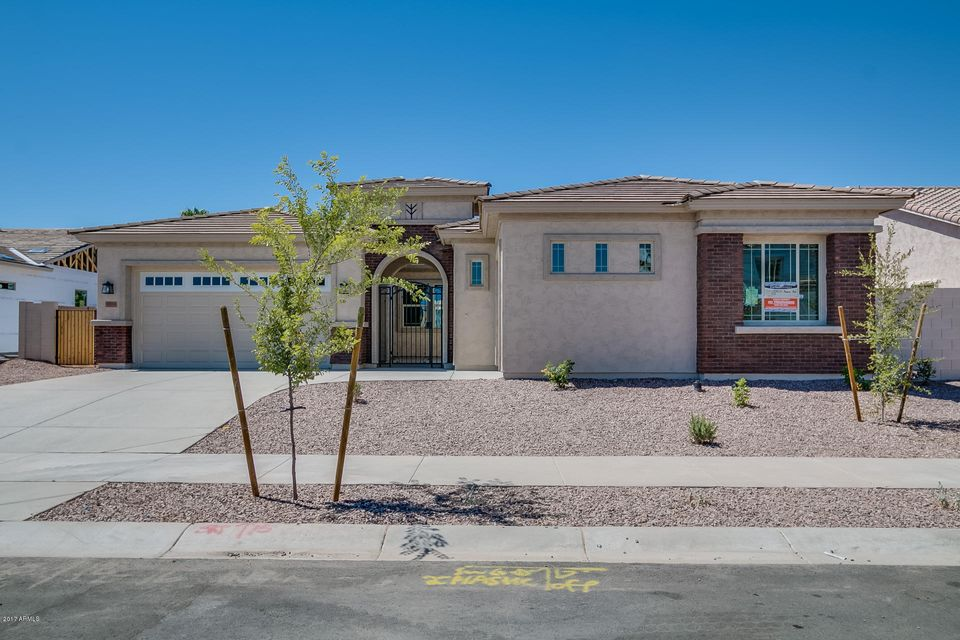 19391 E RYAN Road, Queen Creek, AZ 85142