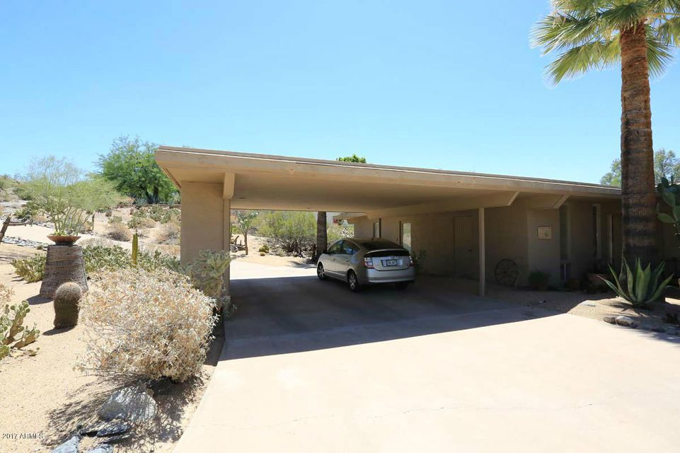 MLS 5627645 4001 E KEIM Drive, Paradise Valley, AZ 85253 Paradise Valley AZ Affordable