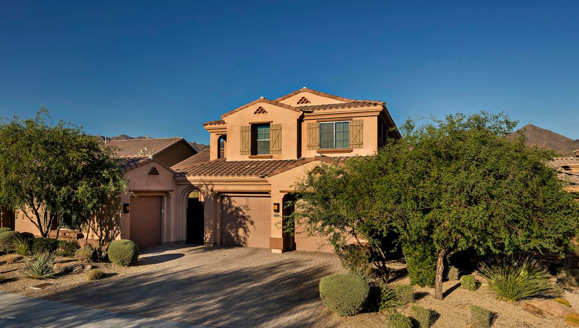 Photo of 18509 N 98th Place, Scottsdale, AZ 85255