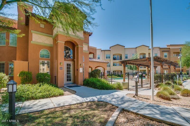 14575 W MOUNTAIN VIEW Boulevard 10213, Surprise, AZ 85374