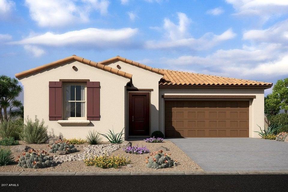 4201 W SAMANTHA Way, Laveen, AZ 85339