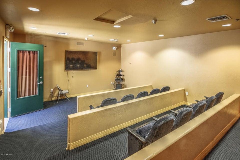 MLS 5627737 2302 N CENTRAL Avenue Unit 608, Phoenix, AZ 85004 Phoenix AZ Tapestry On Central
