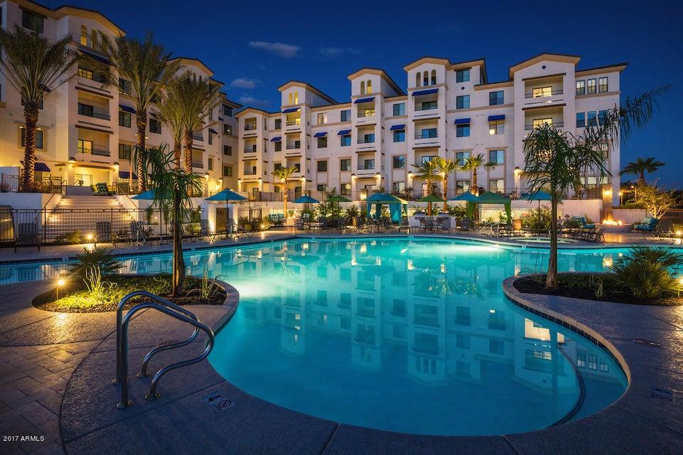 MLS 5627744 2511 W QUEEN CREEK Road Unit 431 Building 2, Chandler, AZ Chandler AZ Luxury