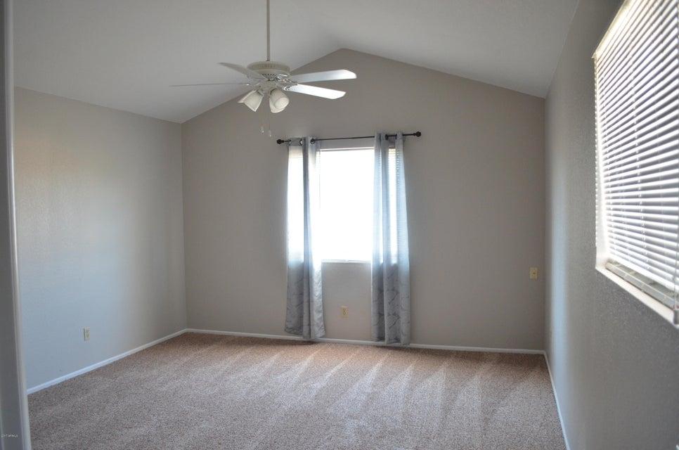 517 E KERRY Lane Phoenix, AZ 85024 - MLS #: 5627994
