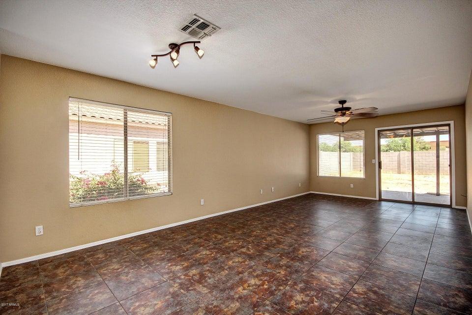 16236 W WOODLANDS Avenue Goodyear, AZ 85338 - MLS #: 5627804
