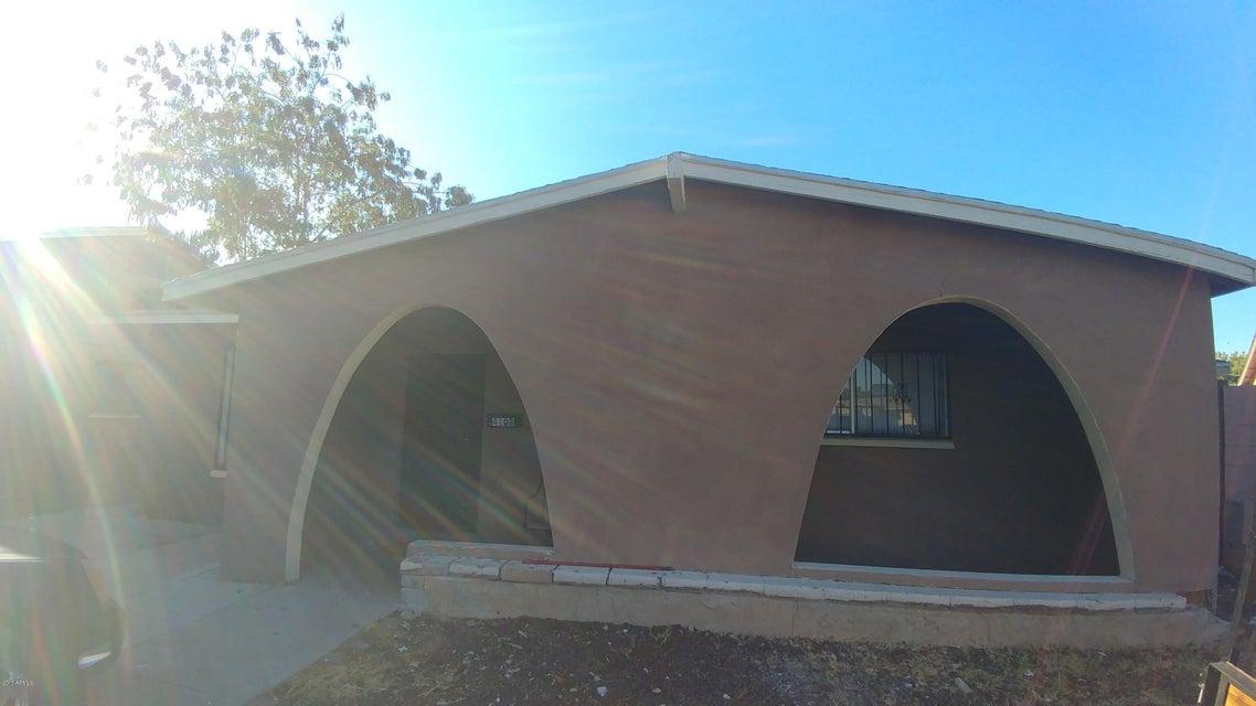 , Phoenix, AZ 85019