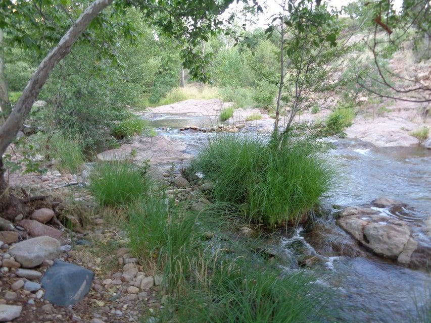MLS 5627784 411 N SLEEPY HOLLOW Drive, Payson, AZ Payson AZ Scenic