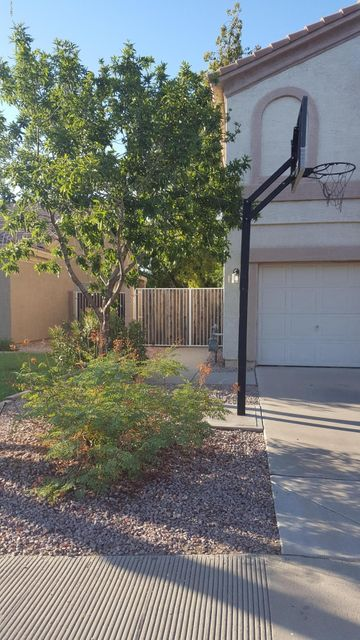 3248 E JACINTO Avenue Mesa, AZ 85204 - MLS #: 5627814