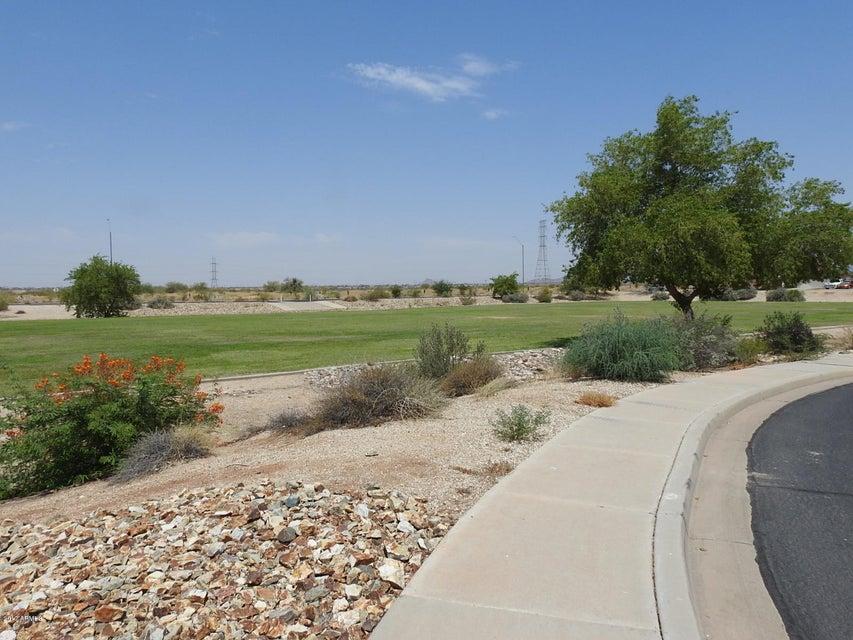 10835 W VIA DEL SOL Sun City, AZ 85373 - MLS #: 5627824