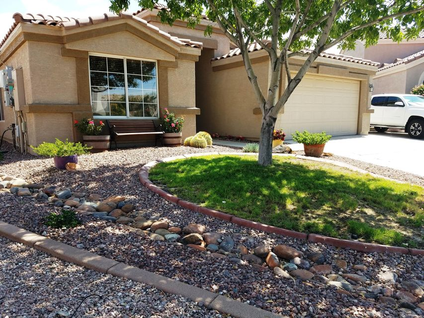 18083 N 111TH Drive, Surprise, AZ 85378