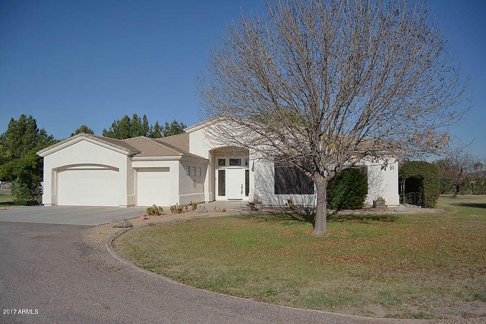 8426 W AUGUSTA Avenue, Glendale, AZ 85305