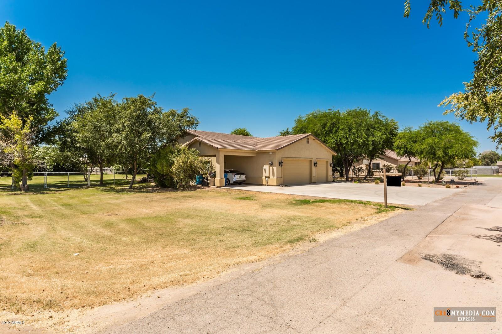 21918 S 156TH Street Gilbert, AZ 85298 - MLS #: 5602745