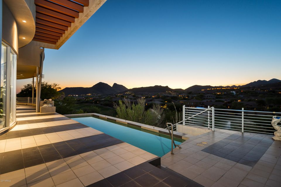 15148 E Miravista Fountain Hills, AZ 85268 - MLS #: 5628012