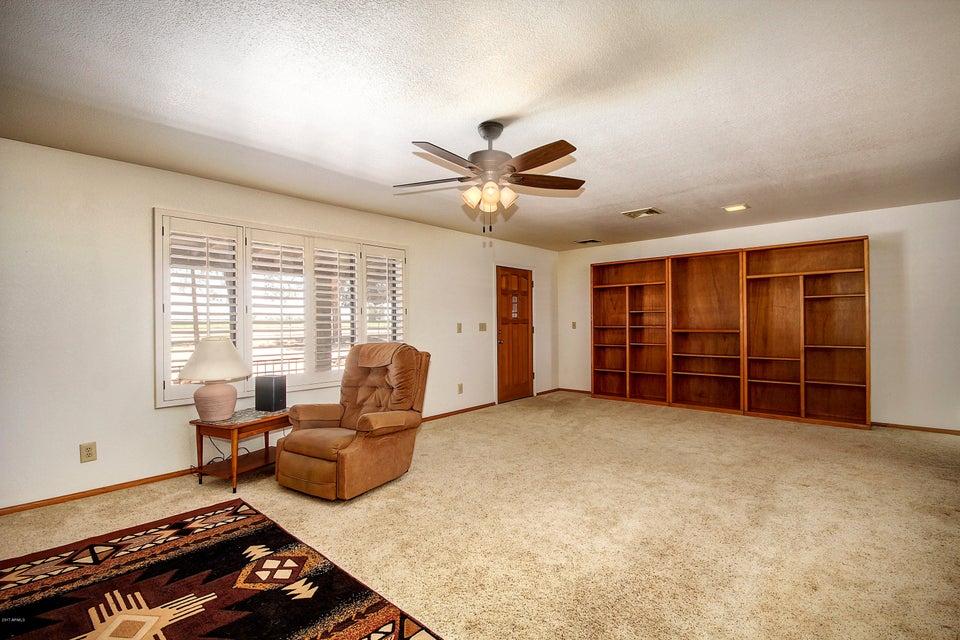 MLS 5624080 17325 W PEORIA Avenue, Waddell, AZ 85355 Waddell AZ Mountain View